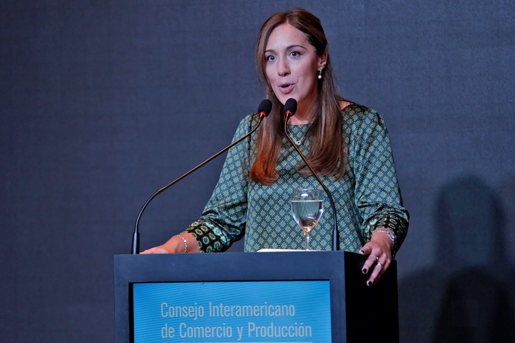 Buenos Aires: convocan a mesas regionales sobre la agroindustria
