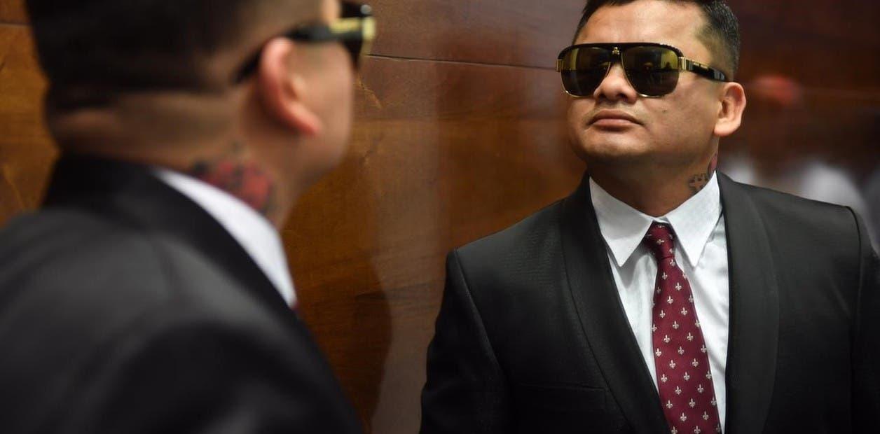 """El """"Chino"""" Maidana asegura que le ofrecieron el cargo de Secretario de Deportes en un eventual gobierno de Alberto Fernández"""