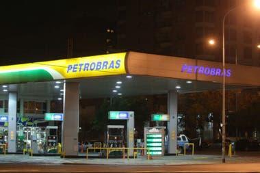 La compañía de petróleo brasileña se retira del régimen de oferta pública en la Argentina el 4 de noviembre a las 17