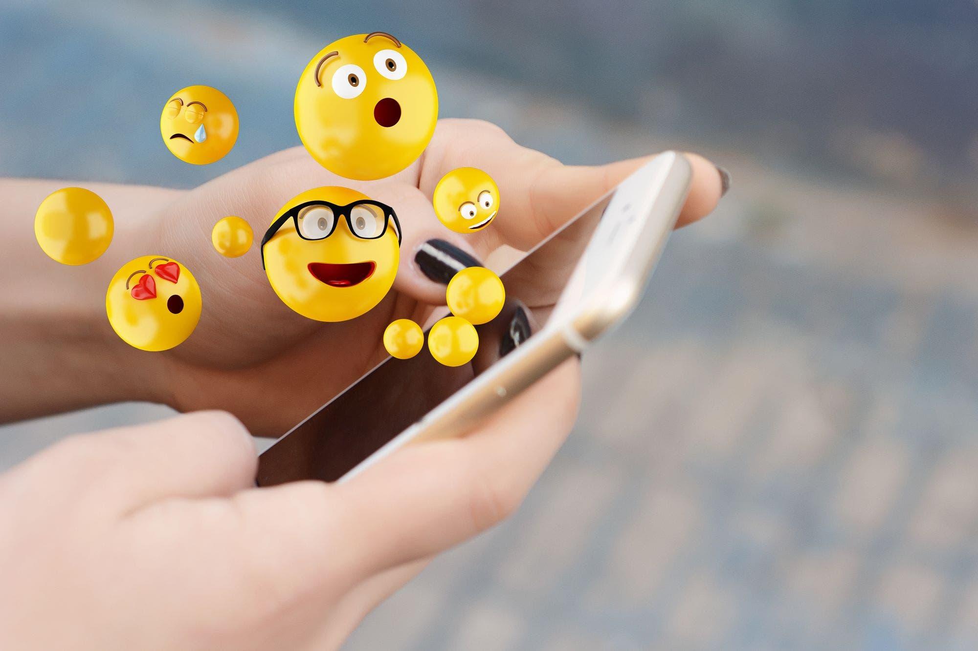 Día Mundial del Emoji: qué es y por qué se celebra hoy