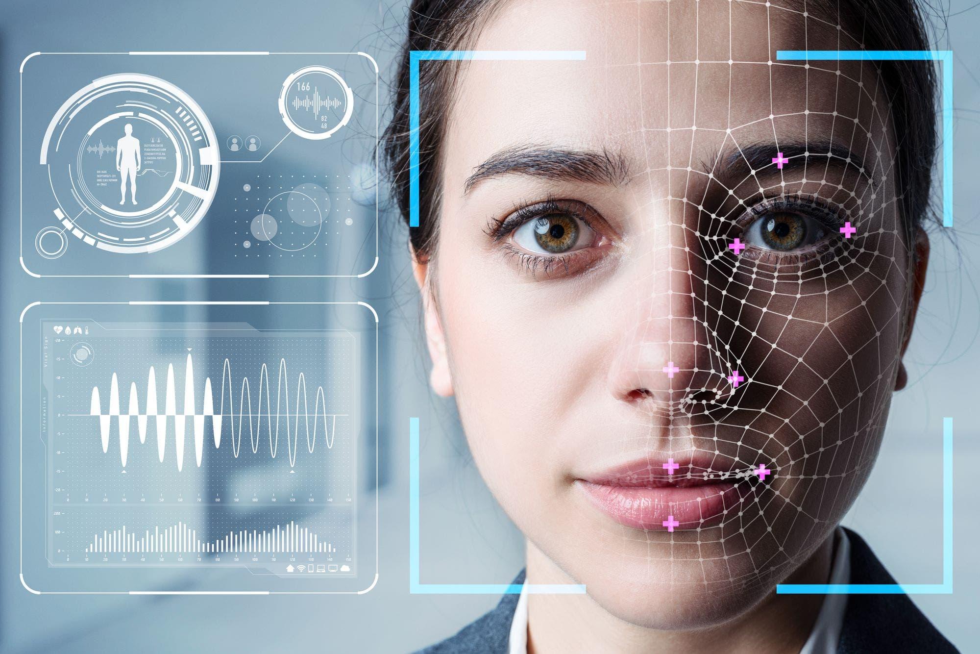 ¿Es inconstitucional el reconocimiento facial porteño?