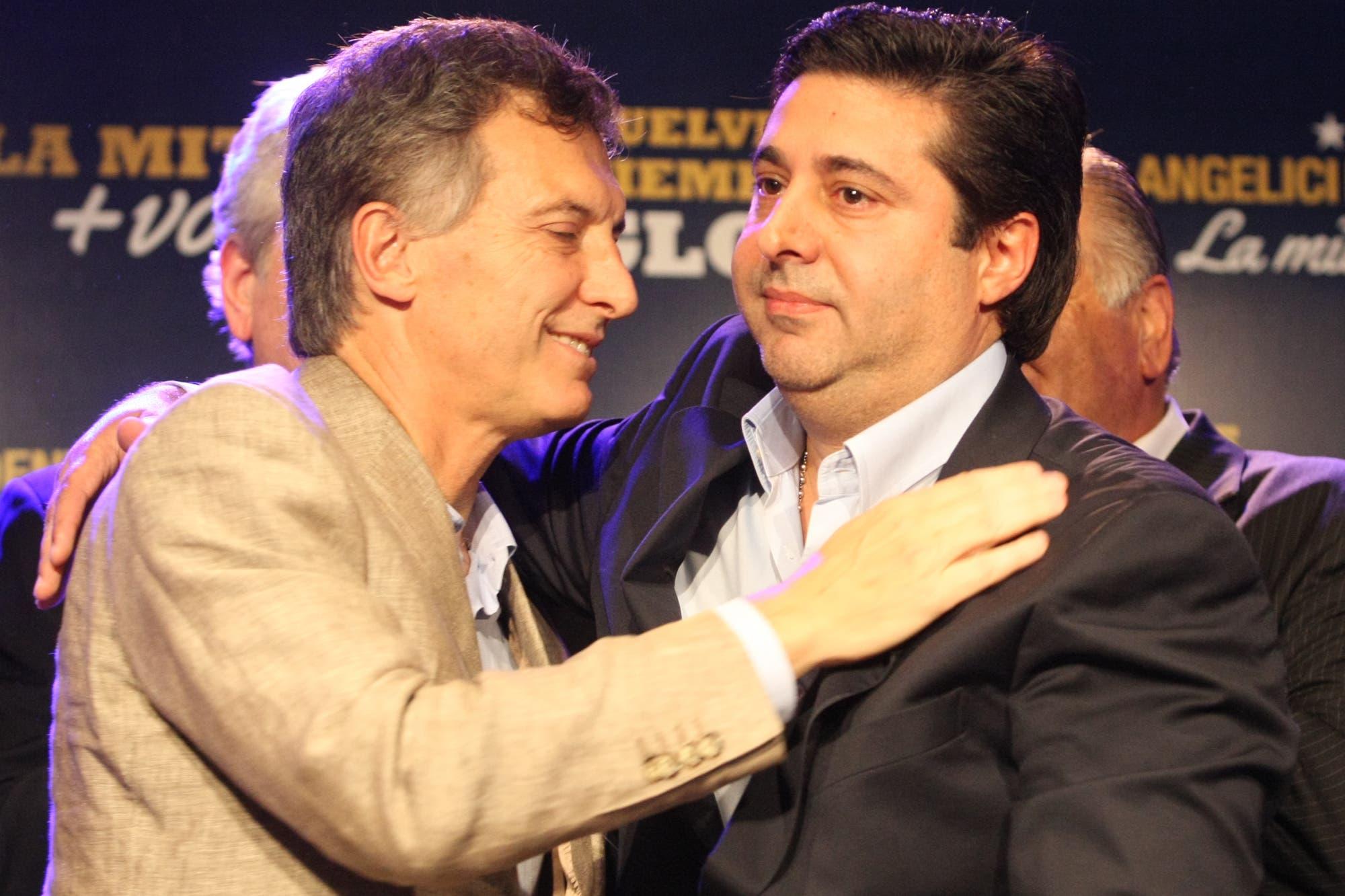$ 2000 millones y 87.000 votantes: la elección en Boca repercutirá hasta en la Casa Rosada