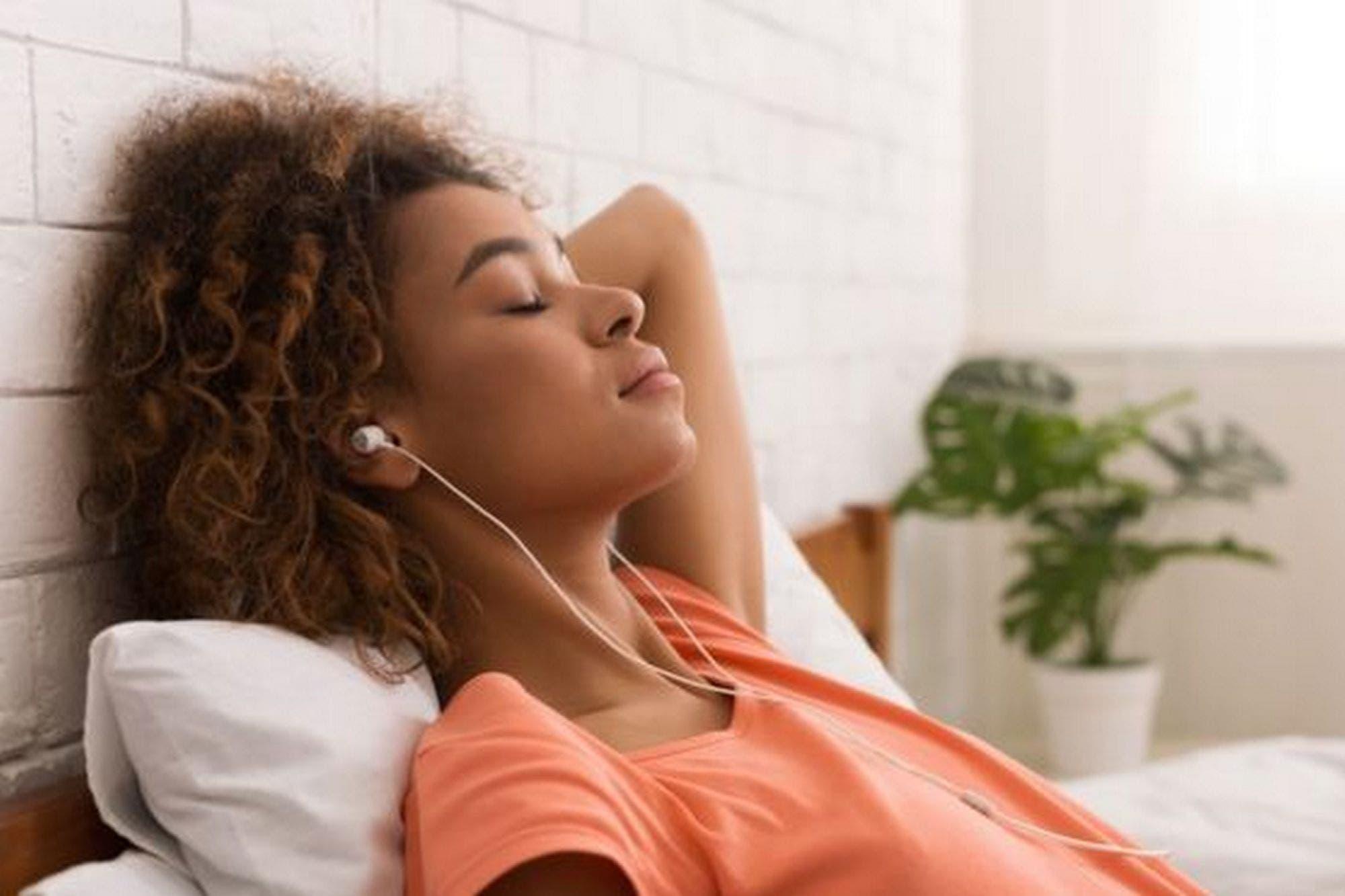 Qué es el audioporno y por qué atrae cada vez más a las mujeres