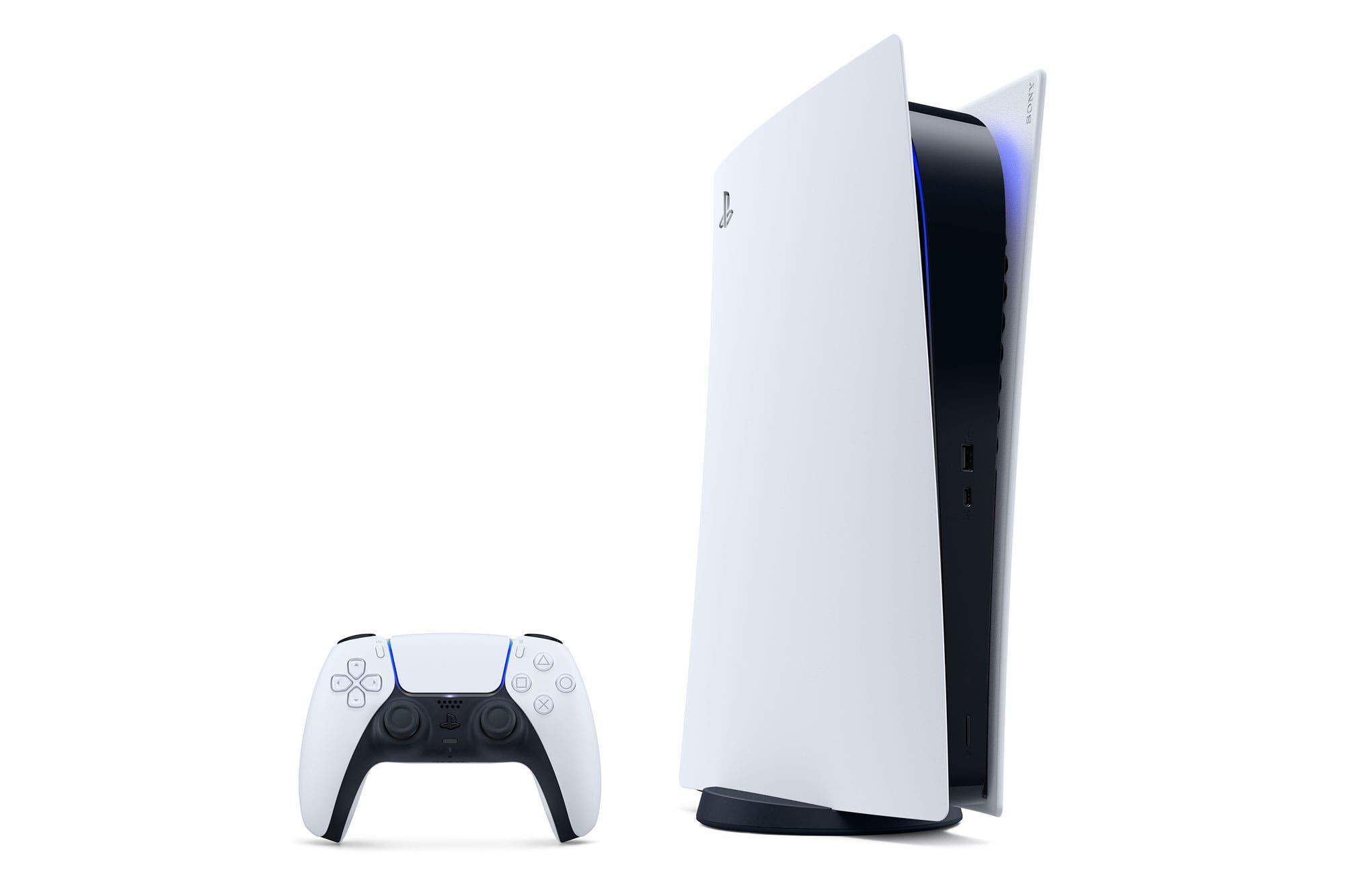 Más caros: varios estudios analizan subir el precio de los juegos para PS5 y Xbox Series S