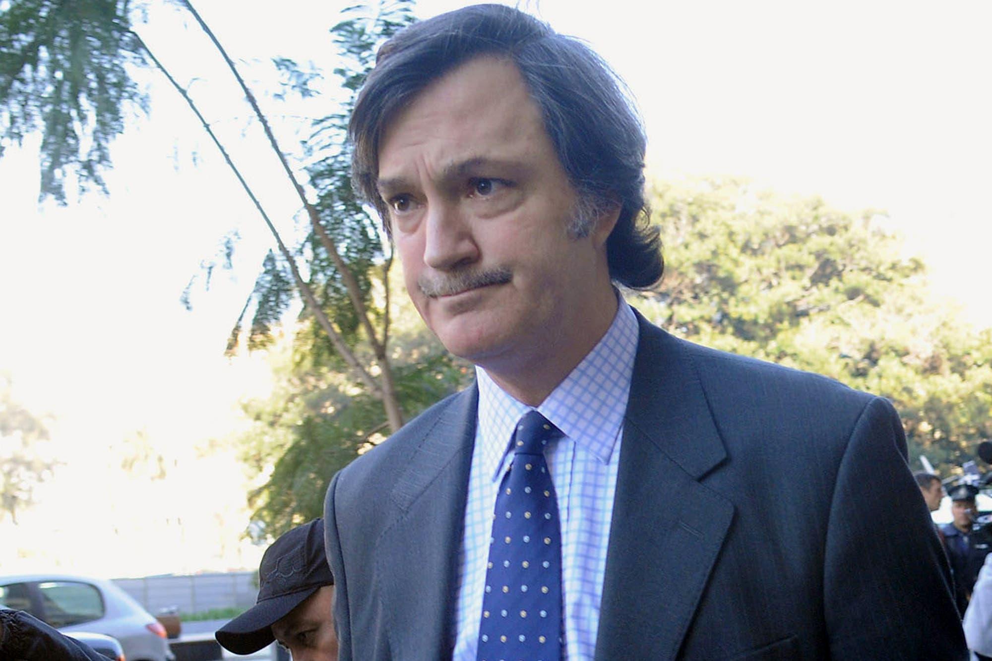 El exfiscal Pablo Lanusse se suma a la defensa de Mauricio Macri