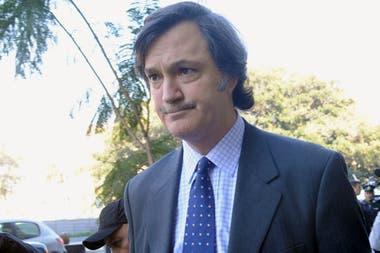 """Pablo Lanusse, abogado de Mauricio Macri, acusó a Servini de tomar decisiones """"acomodaticias"""" que respondían a intereses ajenos al expediente"""