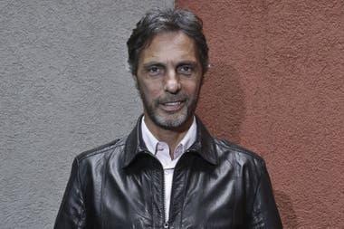 Gustavo López será un puntal de la programación deportiva de La Red