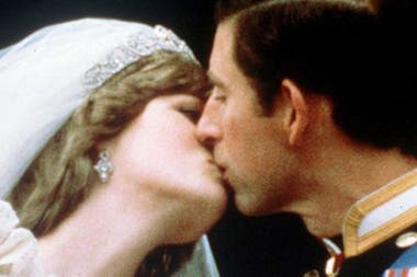 Su descendiente sí se casó con el príncipe de Gales... pero esa es otra historia.
