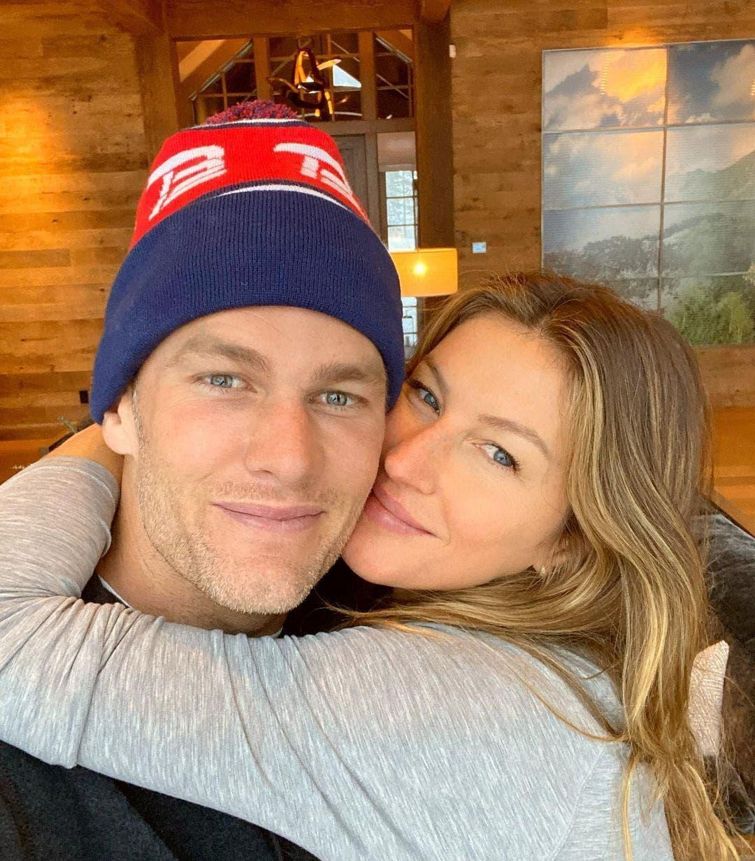 Tom Brady y Gisele Bündchen vivirán en una exclusiva isla para millonarios: pagaron 17 millones de dólares