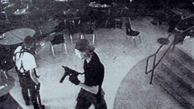 Resultado de imagen para eeuu tiroteo en escuela
