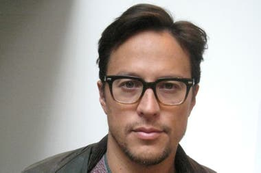 Cary Joji Fukunaga, el nuevo director de la saga de James Bond