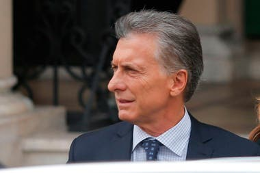 Los cinco mandatarios de Cambiemos presentaron sus propuestas para incentivar el consumo y contener la inflación; el Presidente encabezará la presentación de las medidas el próximo miércoles