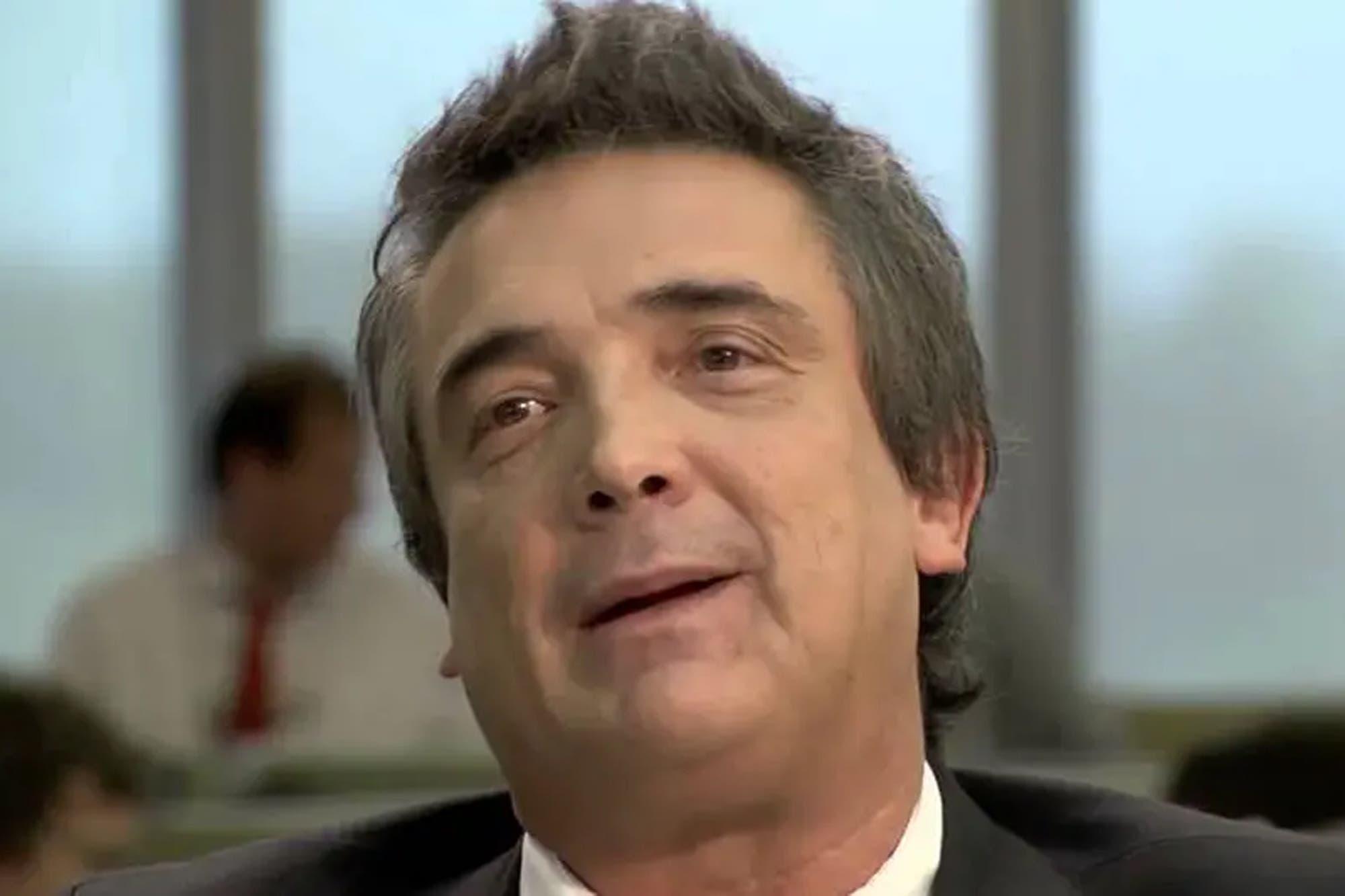 Guerra de boleterías: Nito Artaza disparó contra Carlos Rottemberg por las cifras del verano