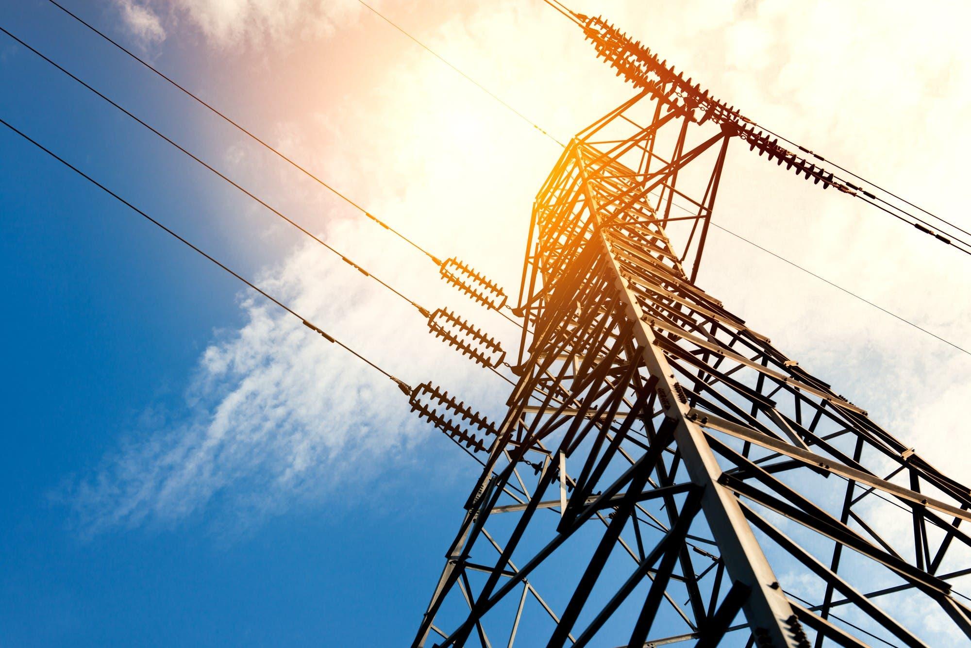 El caso del router inocente y un horno eléctrico totalmente desquiciado