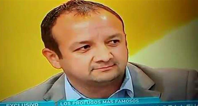 Balearon al abogado de Leonardo Fariña y del contador Víctor Manzanares