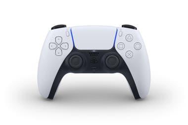 Los títulos exclusivos de la PlayStation 5 solo se podrán jugar con el nuevo mando DualSense, aunque el control DualShock se podrá utilizar en los juegos de PS4 disponibles en PS5