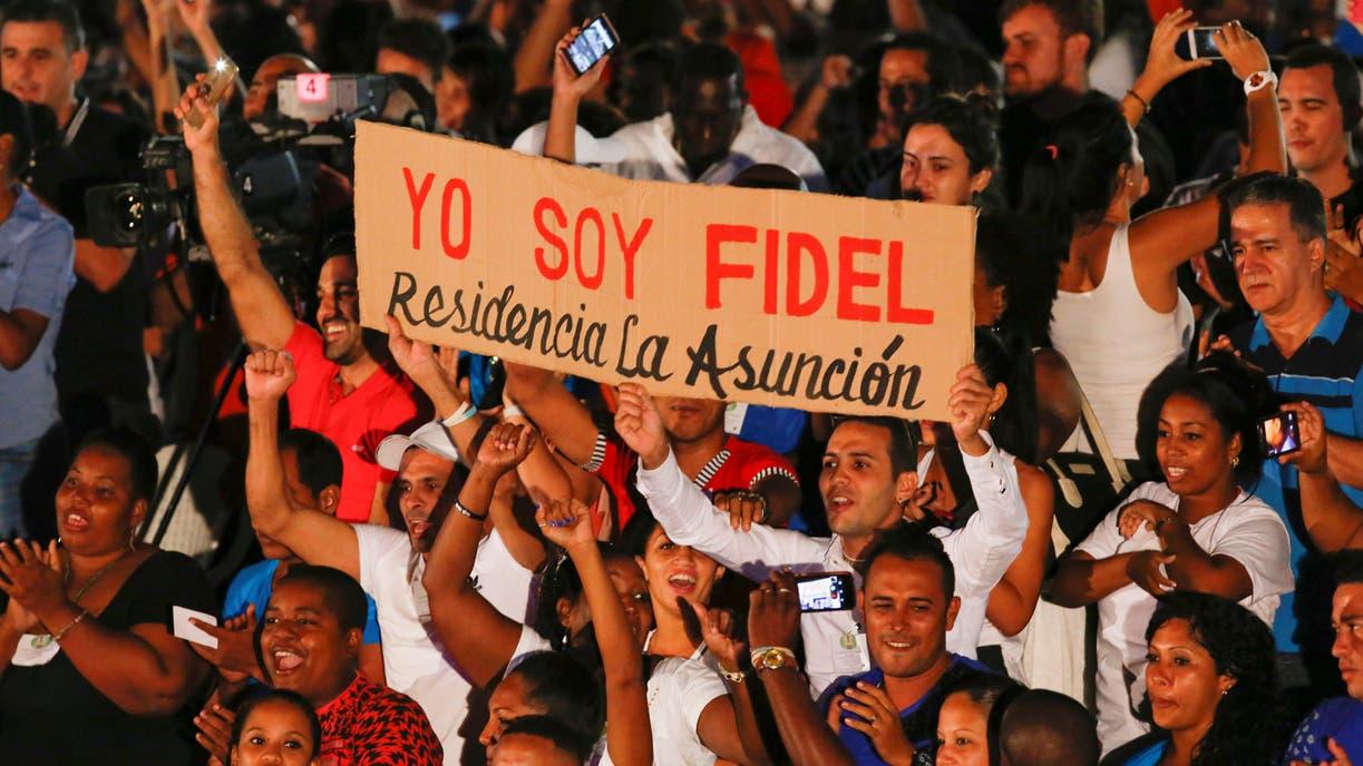 Para recordar cómo somos los cubanos, aquí les van estas ...
