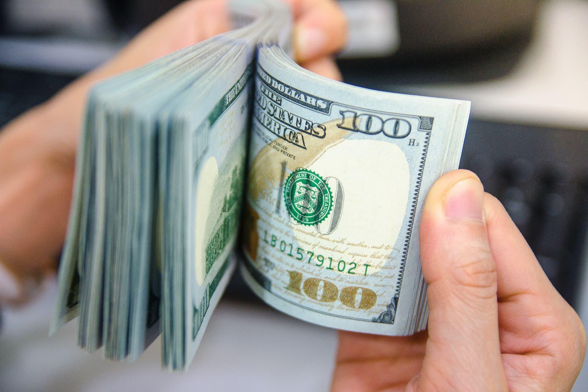 Dólar: a cuánto estará a fin de año