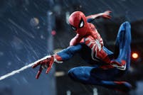 The Last of Us 2, Death Stranding y Spiderman: los tanques de PlayStation en 2018