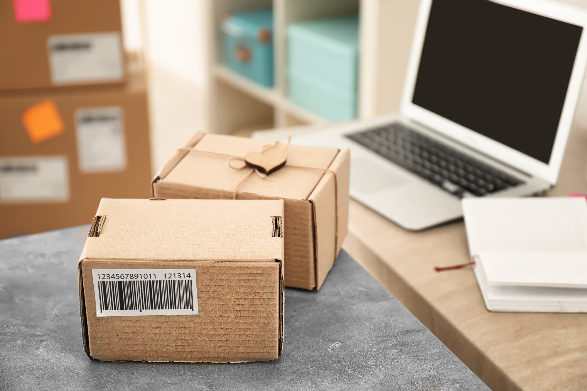 Anuncian cambios en Exporta Simple y lanzan la plataforma Buy Argentina