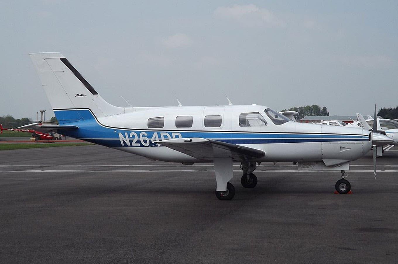 Ingeniero y DJ: investigan si el piloto que llevaba a Emiliano Sala tenía licencia para realizar ese vuelo