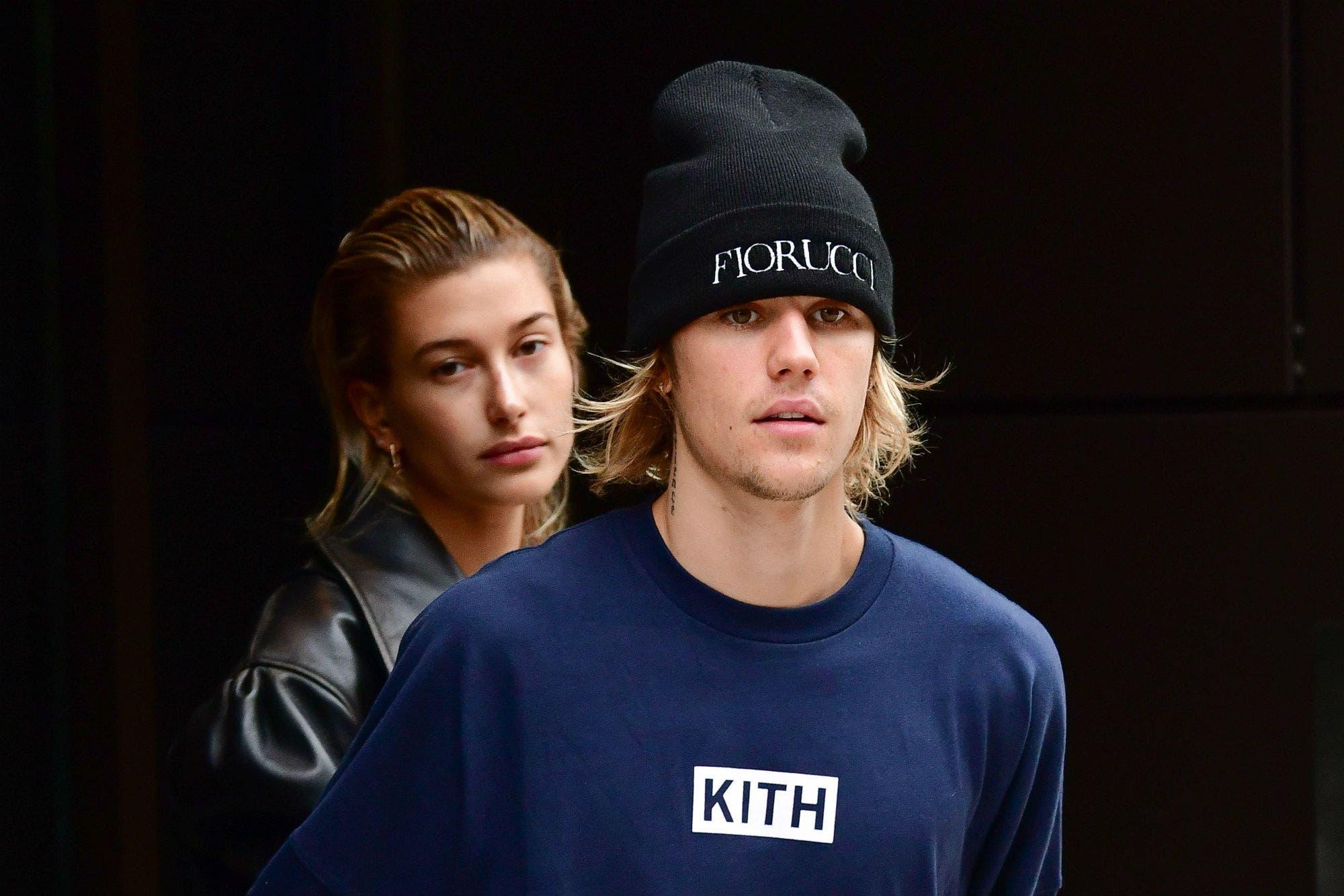 Justin Bieber y Hailey Baldwin celebrarán su boda en septiembre