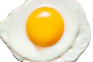 El colesterol es dañino cuando se oxida, pero los antioxidantes en los huevos evitan que ese proceso ocurra