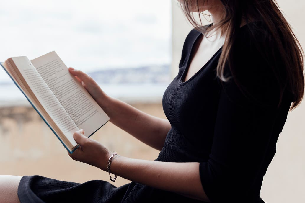 Libros de manera. Tres dilemas aceptablemente múltiples para descubrir en estío