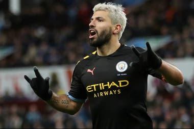 Manchester City buscará revancha tras una temporada amarga