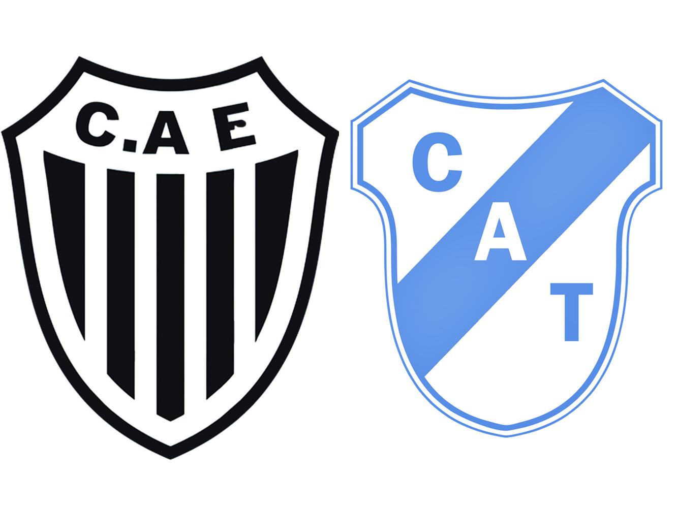Primera B Nacional: Estudiantes Caseros y Temperley empataron 2 a 2 en un partido de la fecha 21