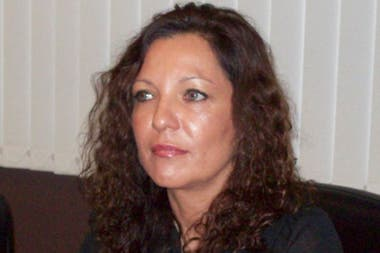 María Silvia Bernal, jueza del Superior Tribunal de Justicia de Jujuy, pretendió evitar el aislamiento obligatorio
