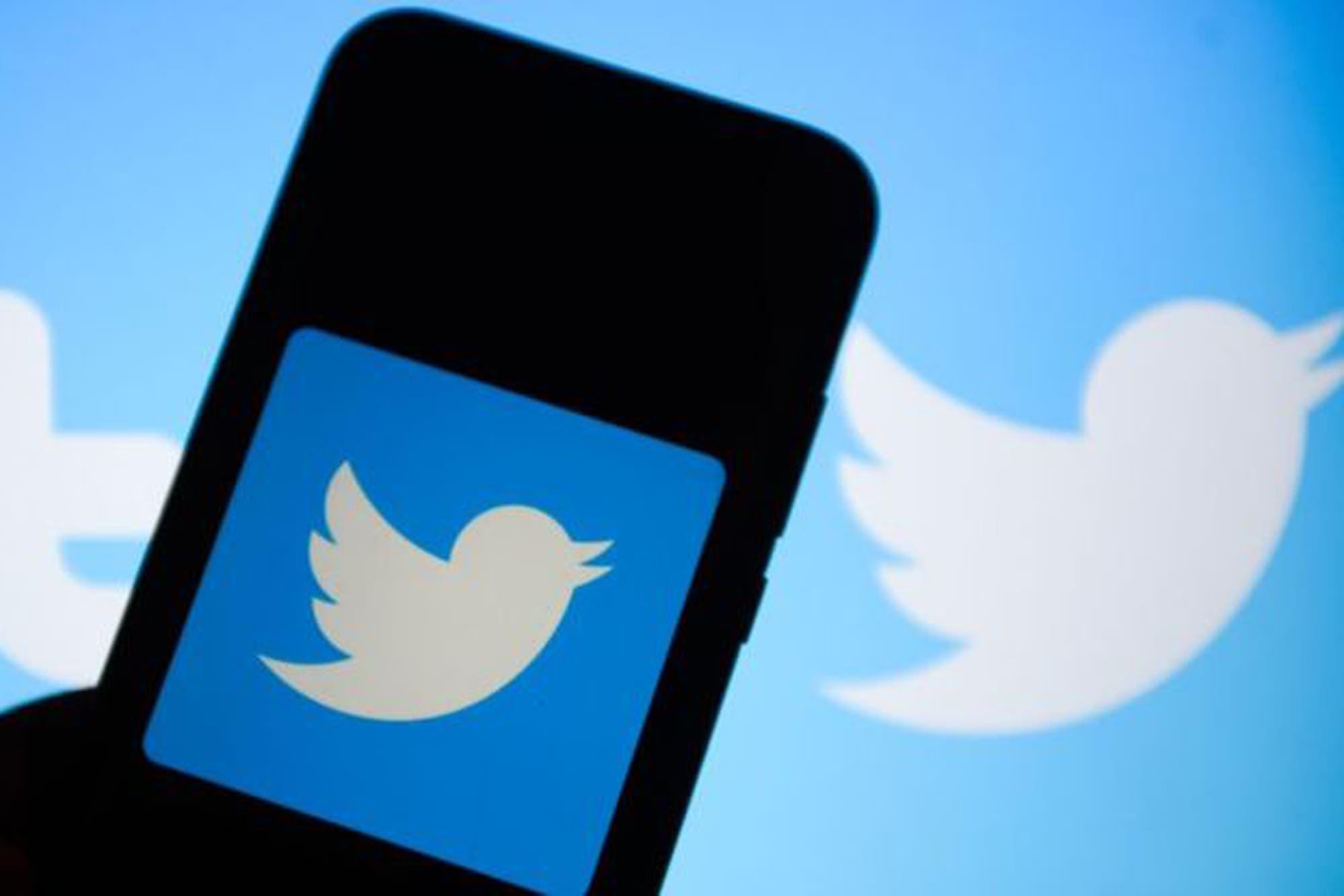 Papelón: le hackearon la cuenta a Jack Dorsey, el CEO de Twitter