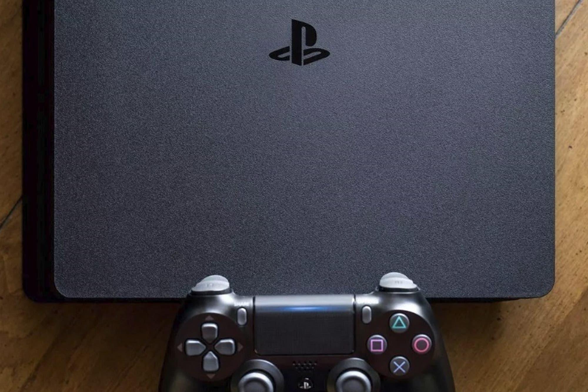 Una actualización de Sony para la PlayStation 4 permite que los padres decidan en qué juegos pueden chatear los menores