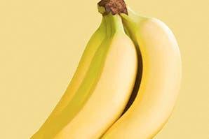 Dulce de banana