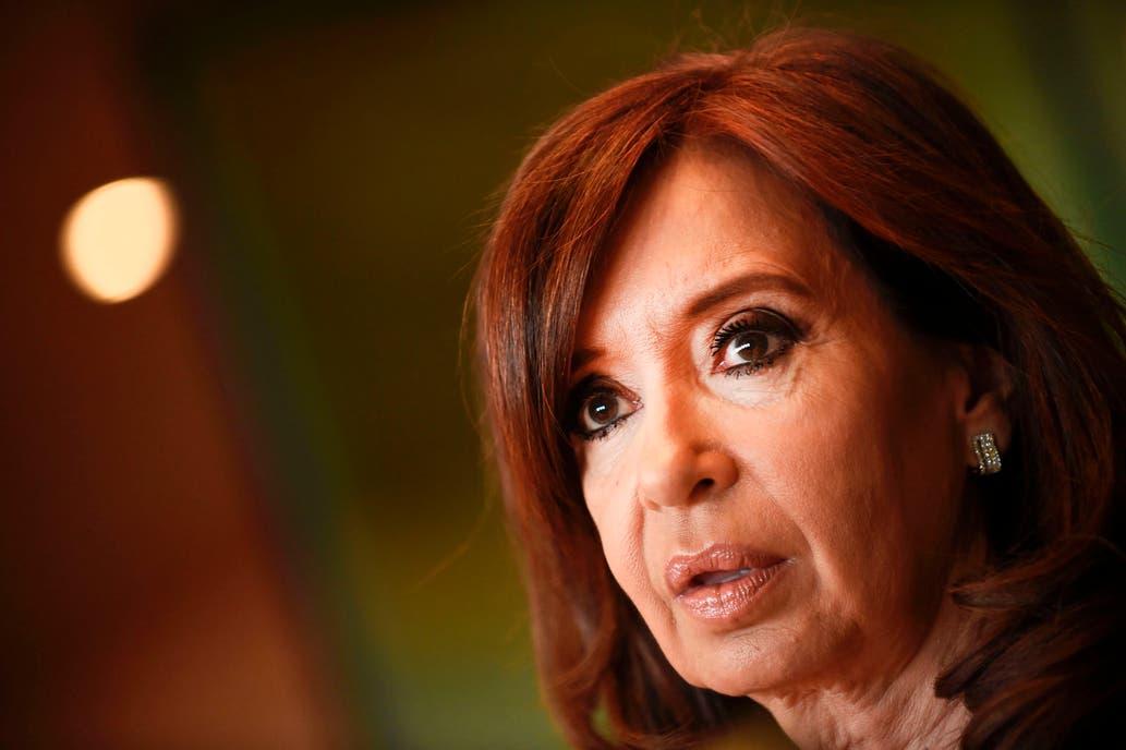 La Cámara sostuvo que a Nisman lo mataron por su denuncia contra Cristina Kirchner