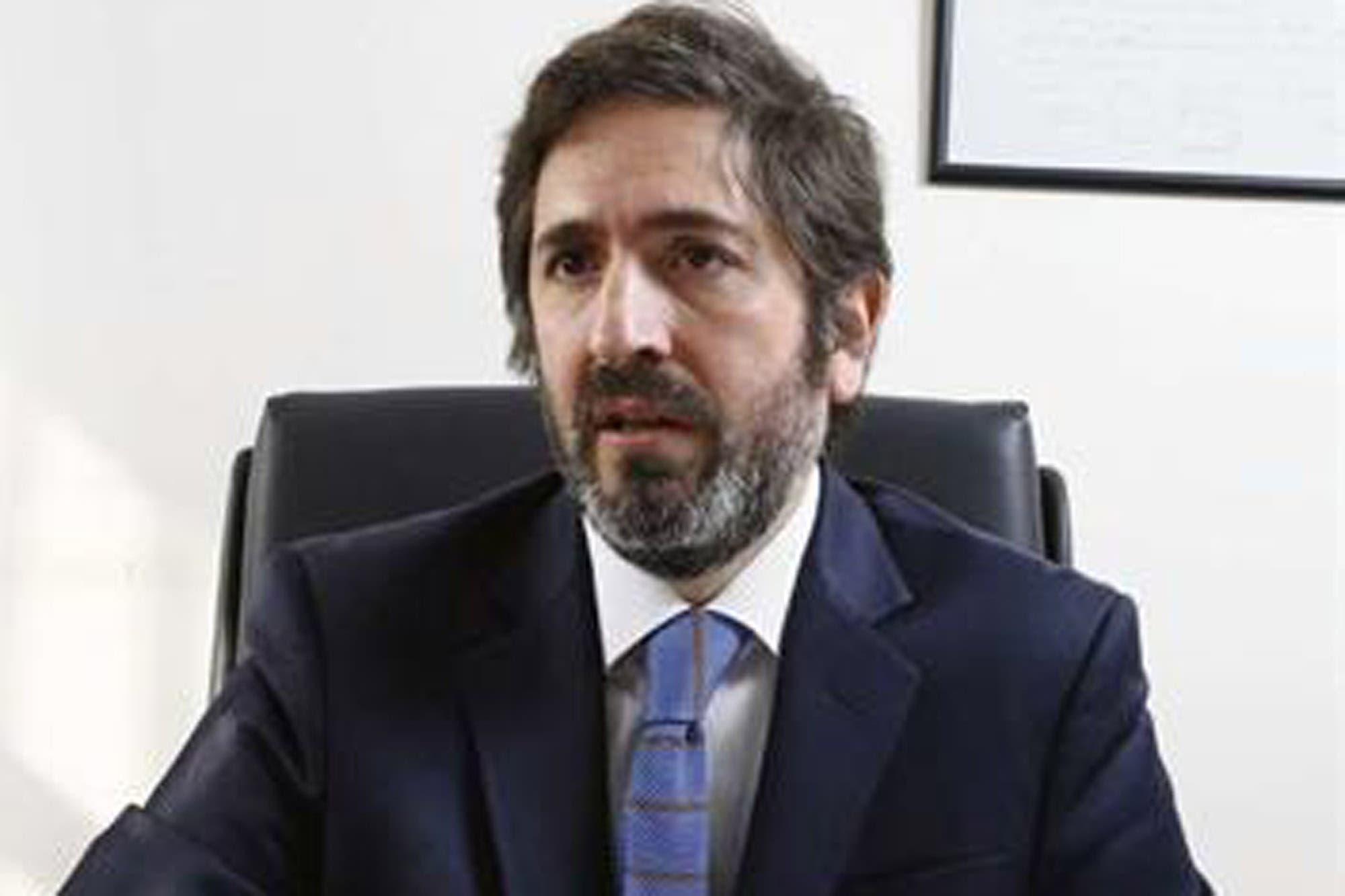 La Casación revisará el procesamiento del abogado acusado de plantar testigos falsos para perjudicar a Casanello