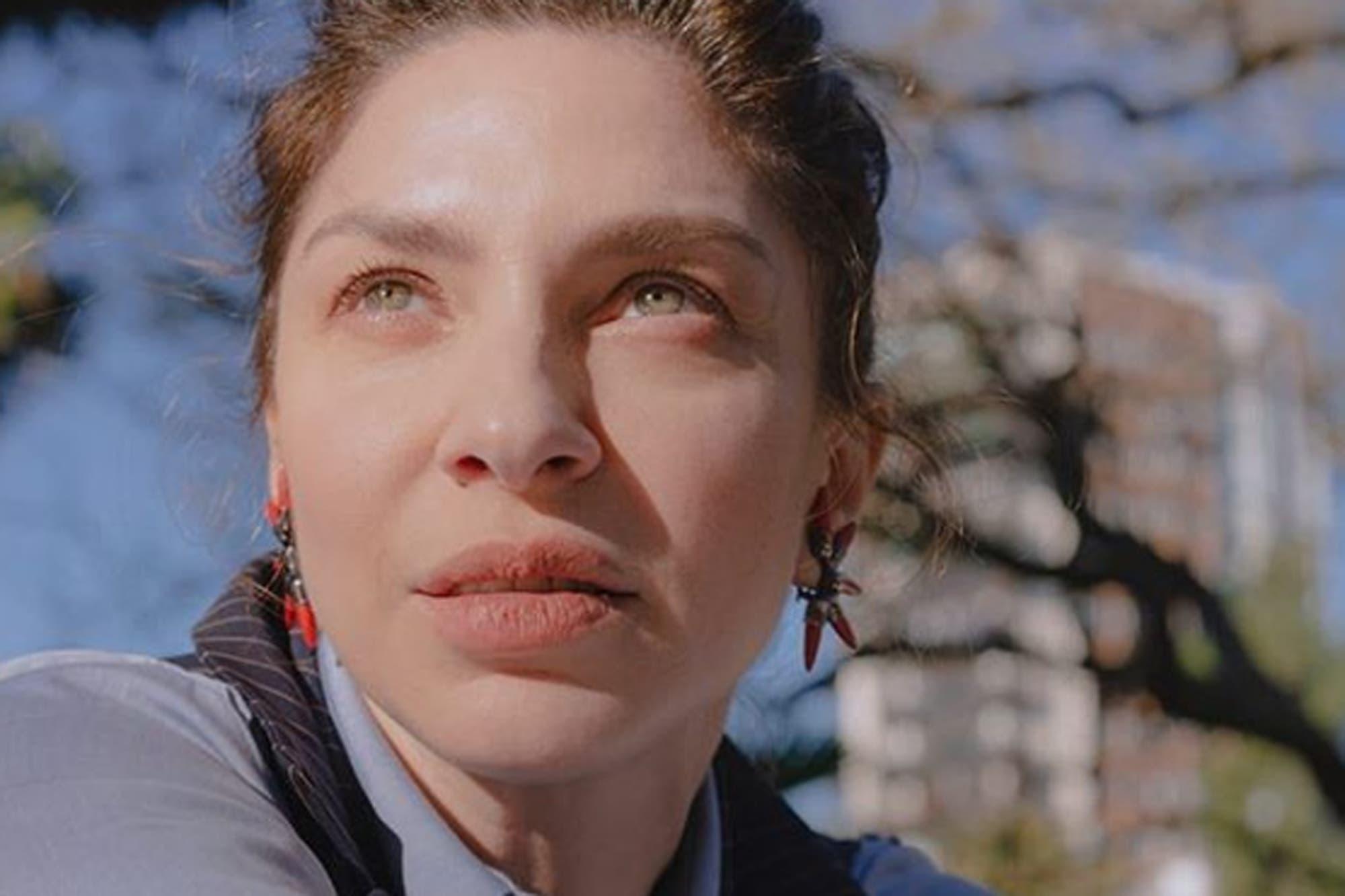 """Romina Gaetani, sobre Facundo Arana y su polémico posteo: """"Es complicado lo que escribió"""""""