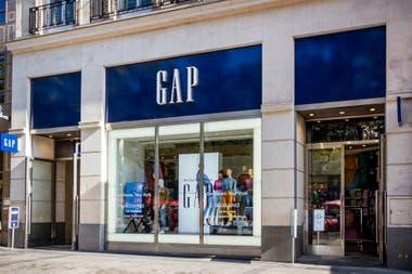 El 75% de las ventas fueron para prendas de adultos y el 65% se centró en el AMBA