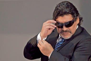 Murió Diego Maradona: la herencia del 10, una fortuna incalculable con bienes, contratos e inversiones - LA NACION