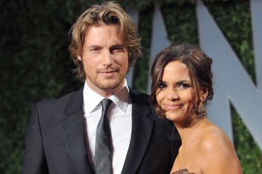 Is gabriel aubry dating halle berry