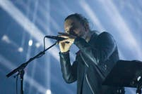Radiohead, Janet Jackson, Def Leppard y The Cure ingresan al Salón de la Fama del Rock and Roll