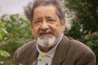 Naipaul, implacable maestro brahmán