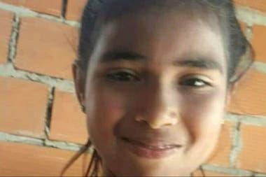 Sheila Ayala es intensamente buscada, mientras los familiares se lanzan acusaciones cruzadas