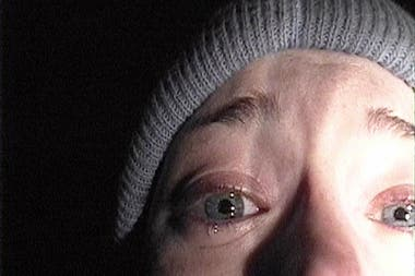 The Blair Witch Project desató el furor por el found footage