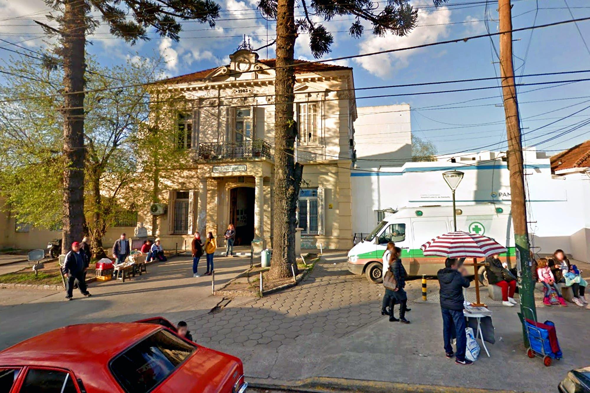 Hantavirus: confirman un caso autóctono en la provincia de Buenos Aires