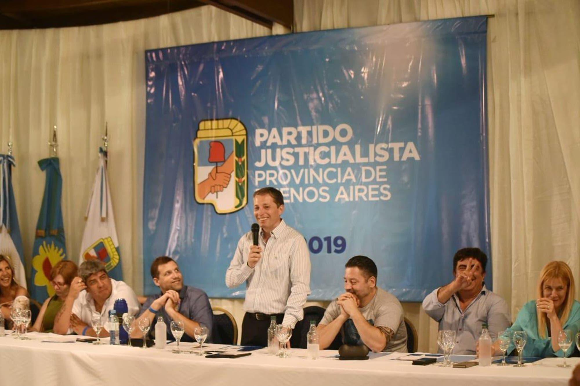 El anuncio de Vidal alivió a los intendentes del PJ y preocupa a los oficialistas
