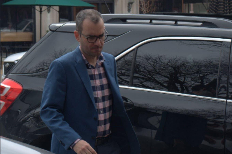La decisión de Leinier Domínguez: el ajedrecista cubano que ahora juega para Estados Unidos