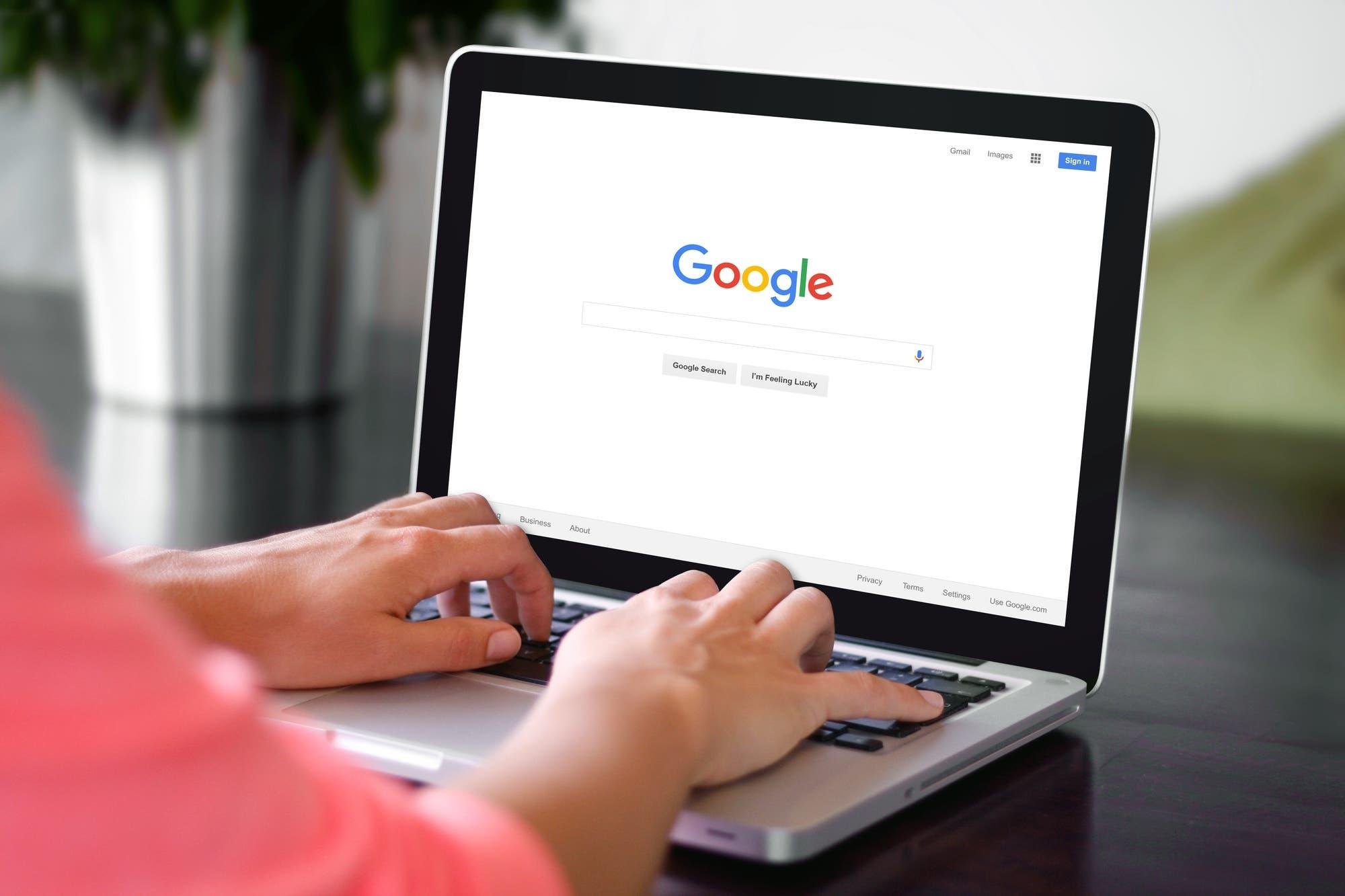 Francia multó a Google con 150 millones de euros por abuso en su plataforma publicitaria