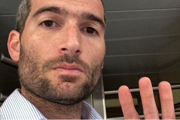 El sobre de los 10.000 dólares: una empleada de Nordelta complicó al exfuncionario Rodrigo Sbarra