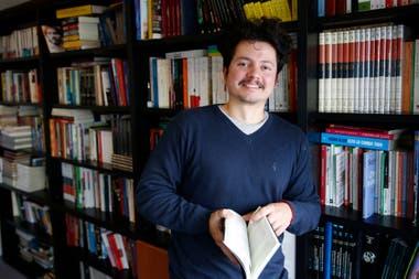 Francisco Bitar